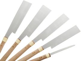 日本の伝統工芸(播州三木打刃物)